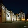 Hotel Castle Zámek Lužec - Karlovy Vary ****