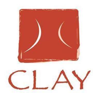 Clay Canada