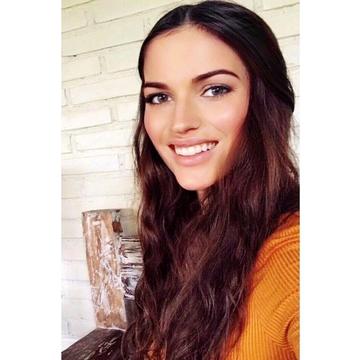 Kaya Leigh