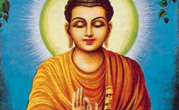 Exploring Noble Friendship (Kalyanamitta) with Meditation, Exploration, Dialogue and Sutta Study