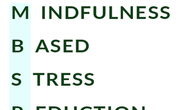 Free Introduction to 8-week Mindfulness-Based Stress Reduction (MBSR) Course