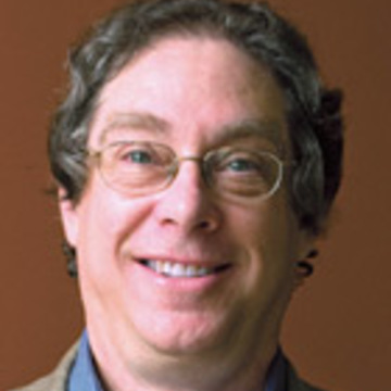 Acharya Larry Mermelstein