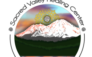 Reiki 1 and 2 Retreat- Walk on the Path of the Healer!