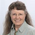 Linda Heron Wind