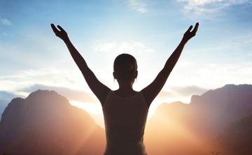 Bodywork for Depression & Anxiety