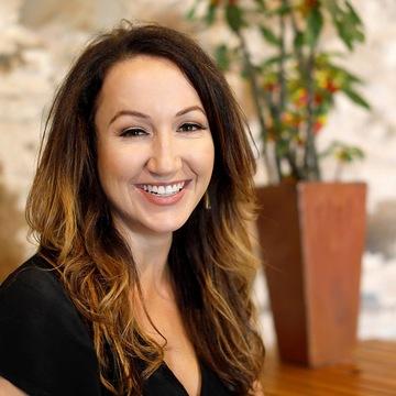 Jessica Maguire