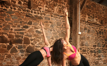 Seven Day Mind Body Wellness Retreat