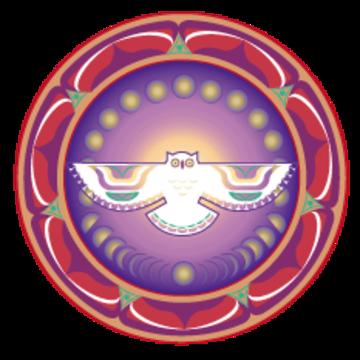 Sri Gopal Das
