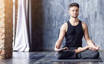 WILD AWAKE: MEN'S RETREAT - 7 days Brotherhood with Mindfulness, Yoga and Adventure in Gozo, Malta