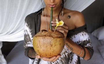 Personalized Detox and Yoga Retreat in Ubud, Bali