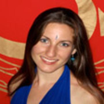 Allie Reece