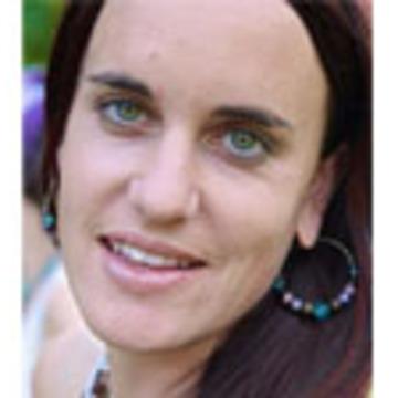 Esther Greter