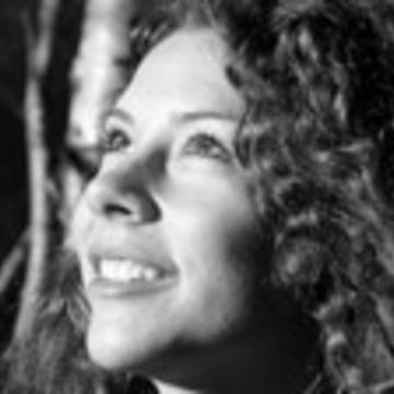 Ilaria Antonietti