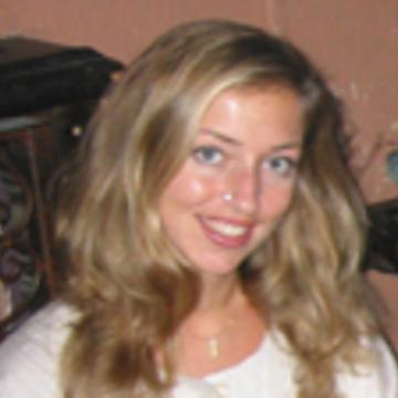Ingrid Goudsmit
