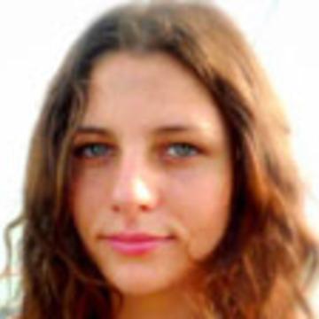 Jasmin Clark