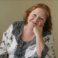 Lanita Varshell