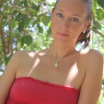 Maribel González Tato