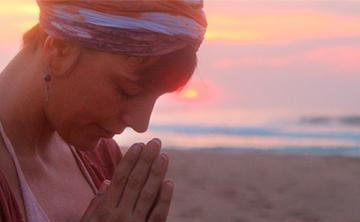 3-Day Hridaya Silent Meditation Retreat with Sahajananda