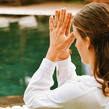 5 Day Luxurious Navutu Mind Detox Personal Retreat - Siem Reap, Cambodia