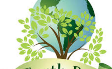 3-year Anniversary of Soul Quest Ayahuasca Church of Mother Earth and Earth day Celebration