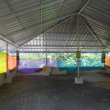 Shakti Spiritual Healing Center