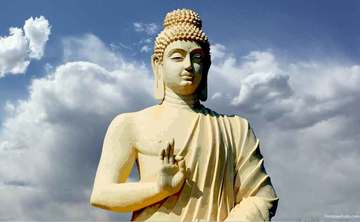 Dharma In Everyday Life