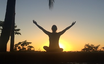 """8 Day """"(Re)Spirit Your Leadership"""" Retreat, Costa Rica - May 2018"""