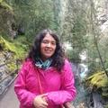 Ameeta Dudani