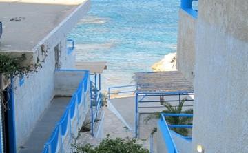 YOGA MEDITATION AND MINDFULNESS SUMMER WEEK RETREAT IN GREECE