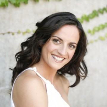 Nianna Bray