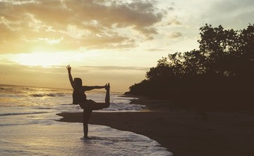 Five Day Yoga Retreat