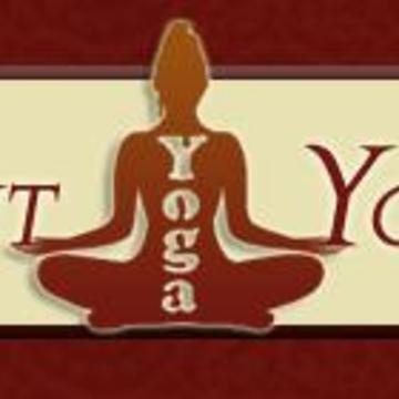 Inner Spirit Yoga Center