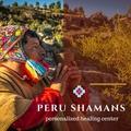 Peru Shamans