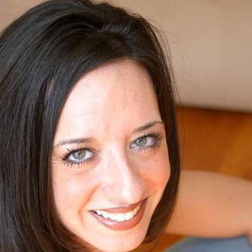 Erica Denman