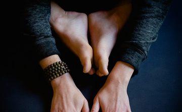 Awakening The Serpent Power: A Kundalini Tantra Yoga Retreat