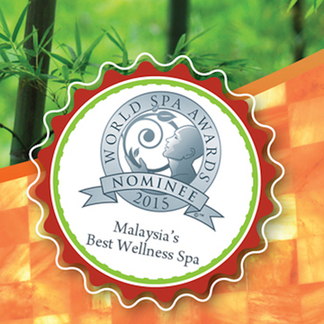 Orchard Wellness & Health Resort