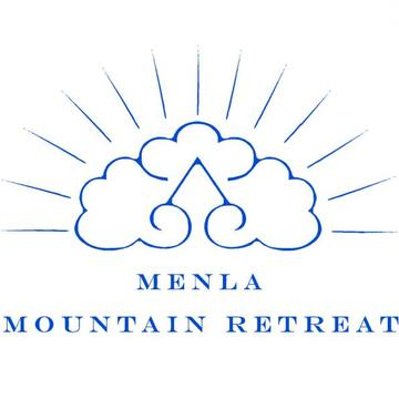 Menla Mountain Retreat Center for Health and Happiness