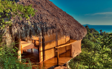 MEXICO RETREAT! Yoga, Ayurveda & Compassionate Living Retreat