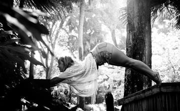 Leila Yoga