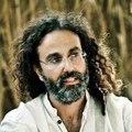 Aseem Shaul Braha