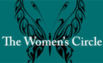 "The Women's Circle: ""To Thine Own Self Be True"""