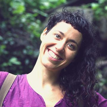 Patricia Villegas Pachon