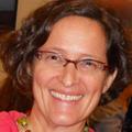 Julie Emden