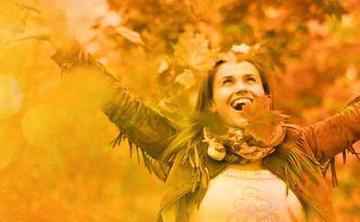Autumn Ayurveda Retreat