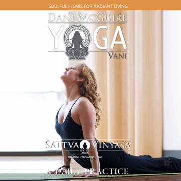 Sattva Vinyasa® 200 Hour Training