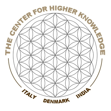 The Center For Higher Knowledge