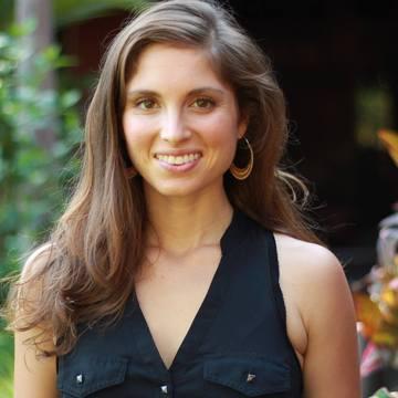 Andrea Paige