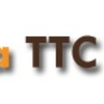 Yoga TTC Rishikesh, India