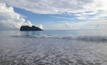 Costa Rica 200 hr. Yoga Teacher Training