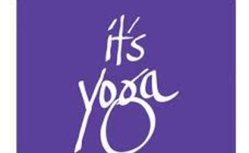 It's Yoga Toledo - It's Yoga, Kids™ Teacher Training